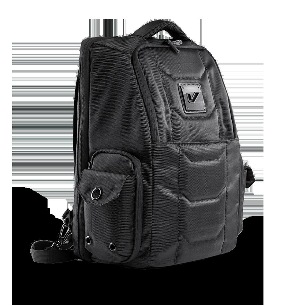 Club bag gruv gear. Clipart backpack hang backpack