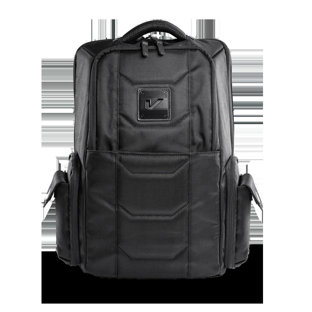 Clipart backpack hang backpack. Club bag gruv gear