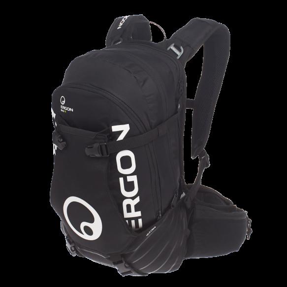Produkte ergon bike ba. Clipart backpack hang backpack