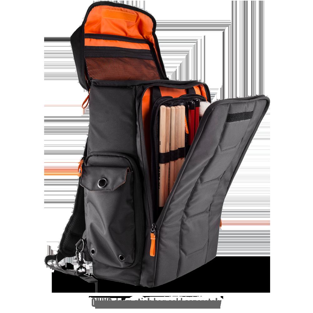 Clipart backpack hang backpack. Stadium bag gruv gear