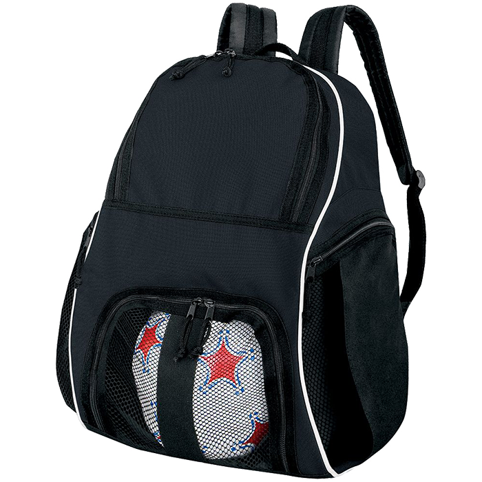 Custom imprinted backpacks pro. Clipart backpack hook