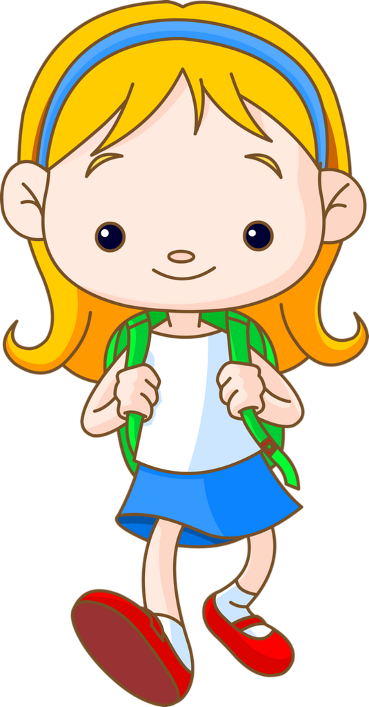 Children png pinterest clip. Clipart backpack junior school