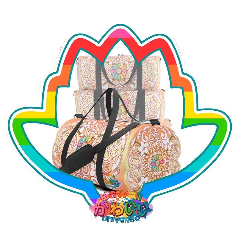 Clipart backpack kawaii. Shop satya prema ethereal