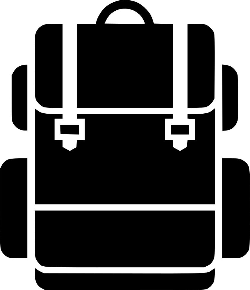 Clipart backpack kindergarten pupil. Courthouse clip art graphics
