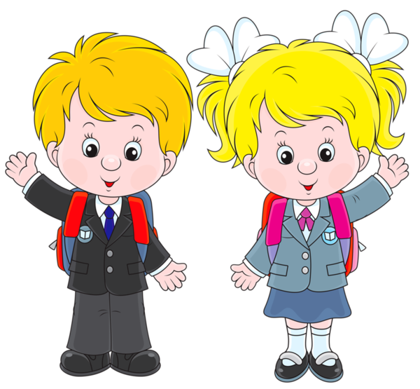 Personnages illustration individu personne. Clipart sun day