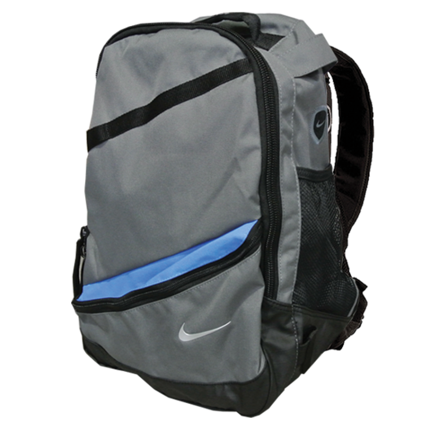 Luggage clipart tourism. Nike lazer bag png