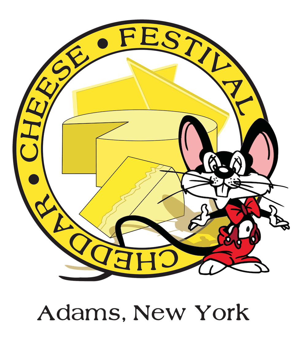 Cheddar cheese festival say. Schoolhouse clipart day care center