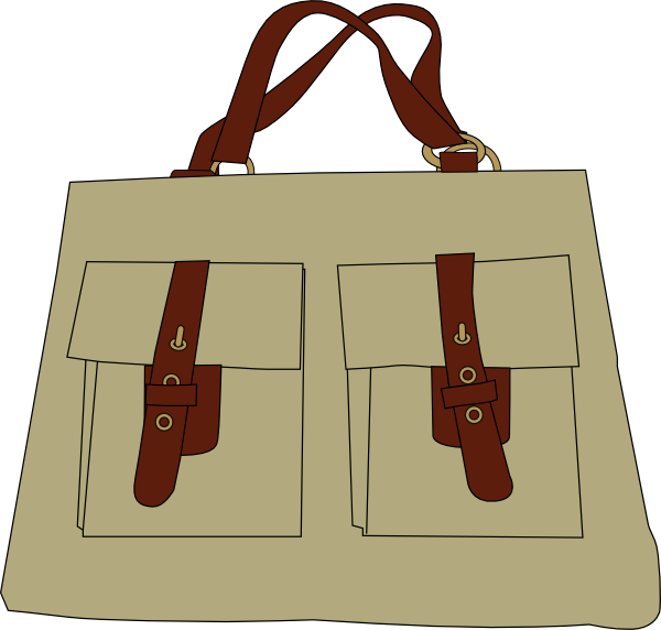 Bag clip art at. Luggage clipart green suitcase