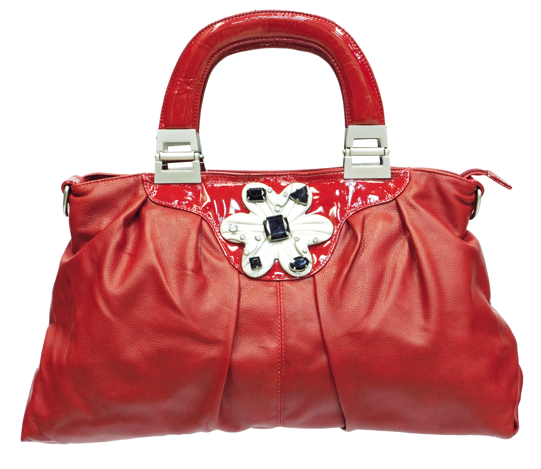 Clipart backpack red purse. Women bag png images