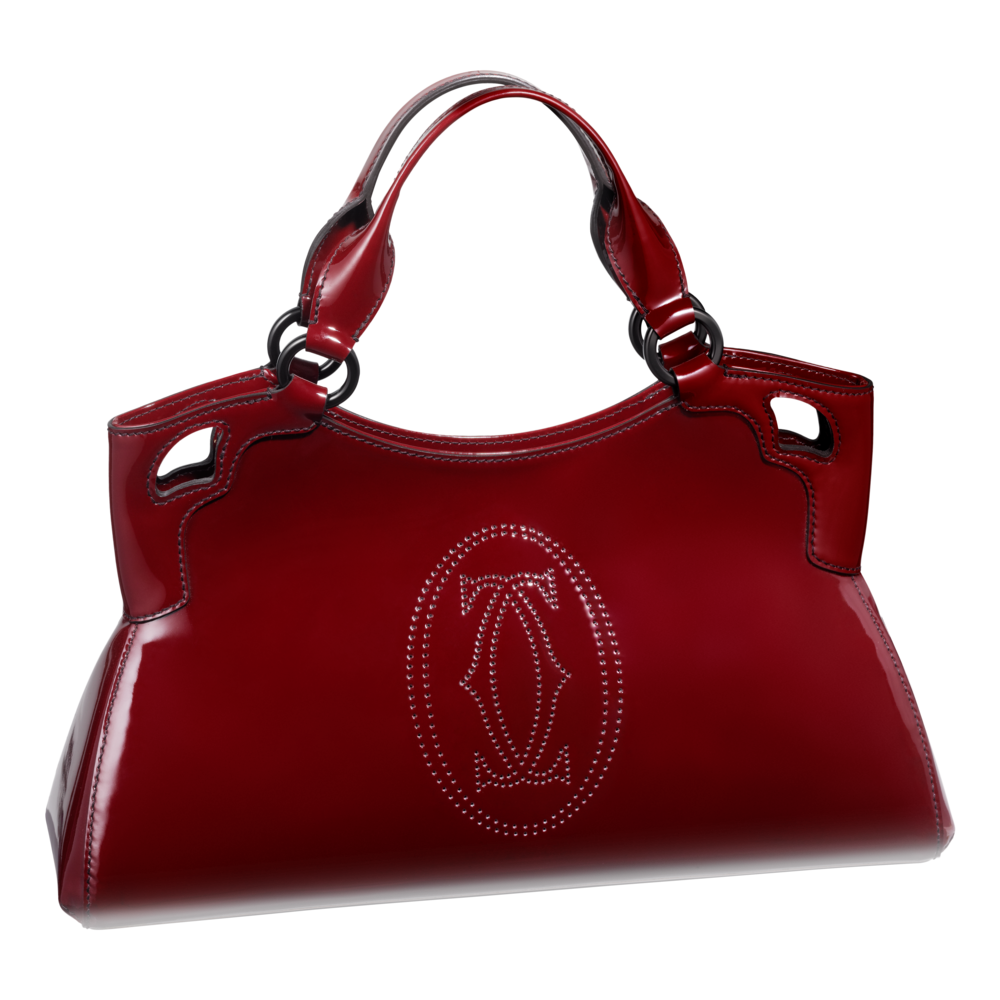 Women bag PNG images free download