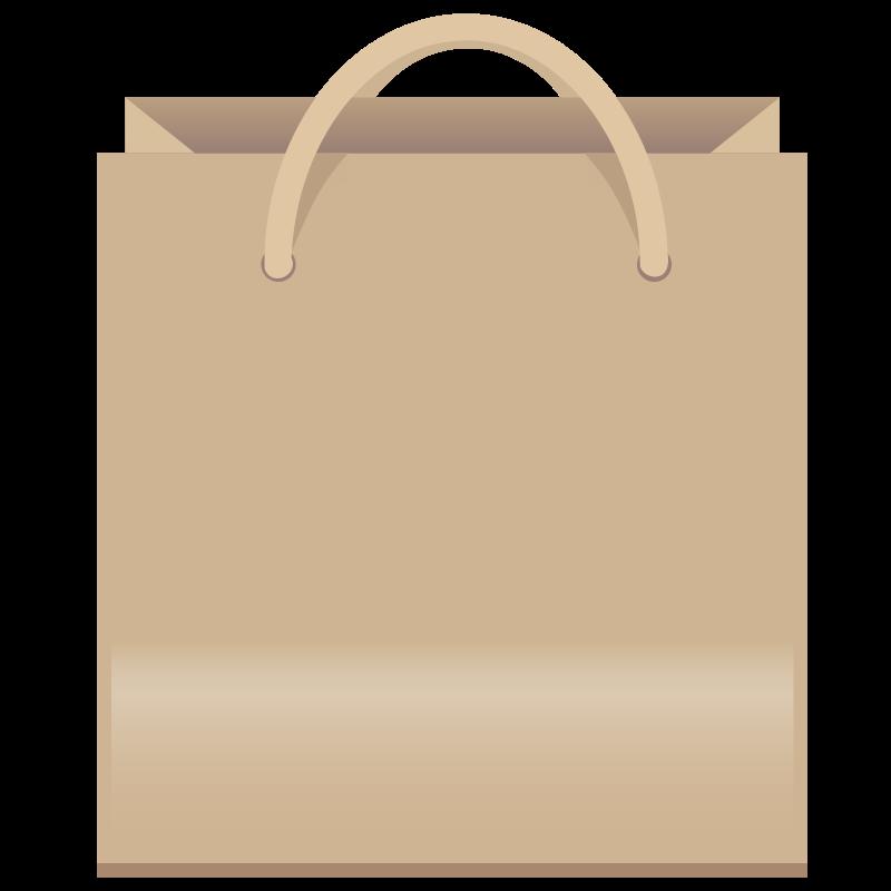 Bag panda free images. Clipart backpack sac