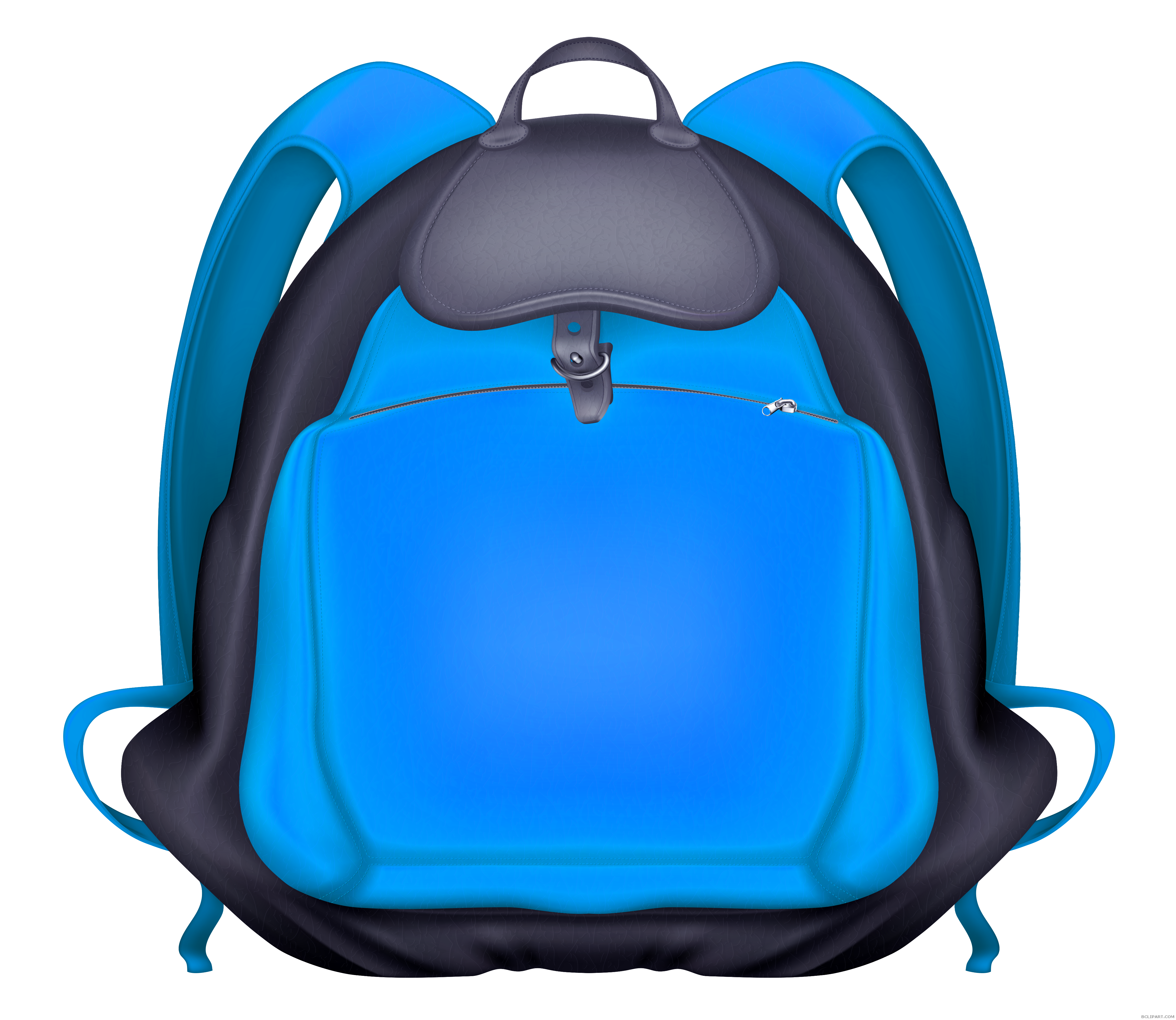 Bclipart tools free images. Clipart backpack school tool