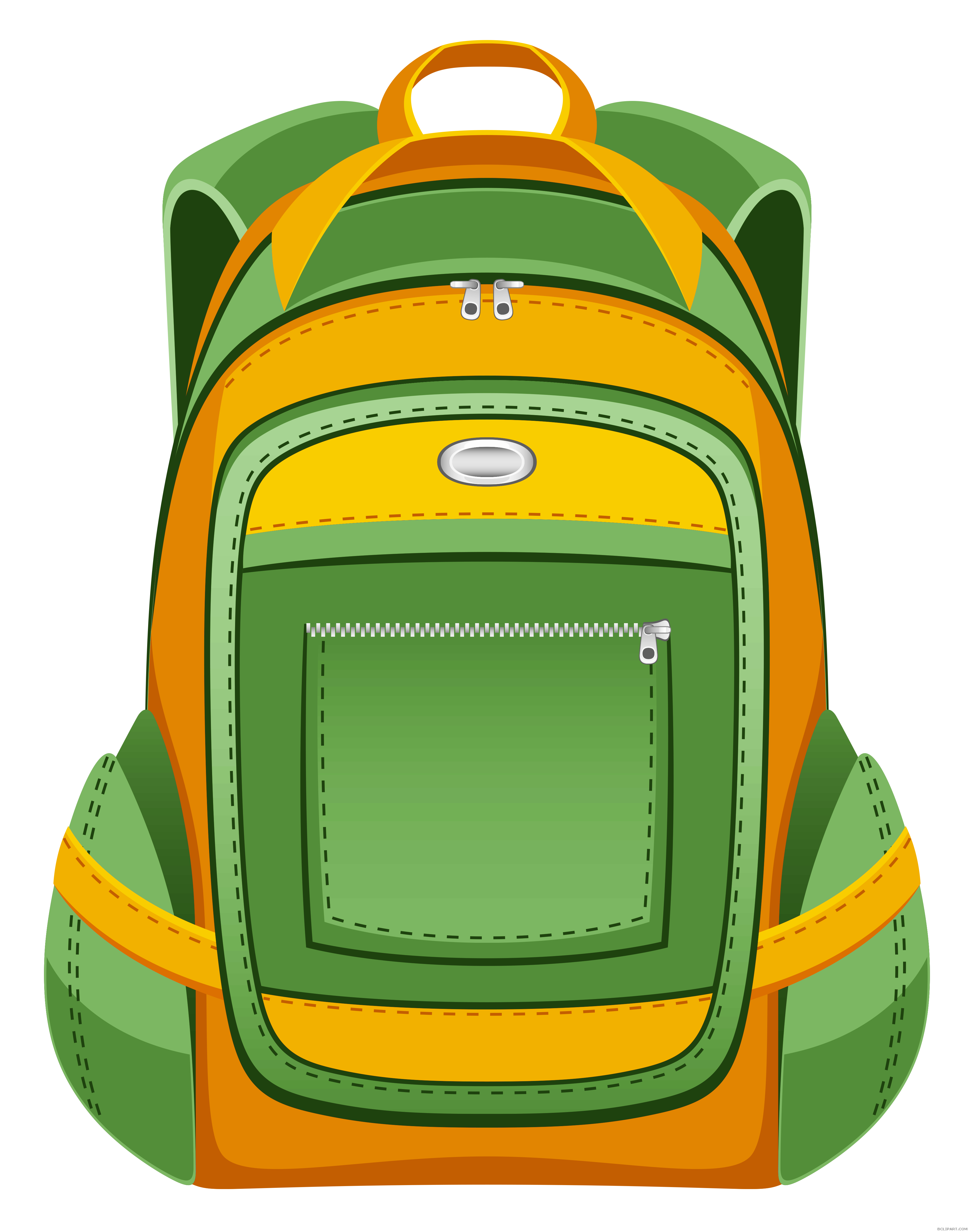 Clipart backpack school tool. Bclipart tools free images