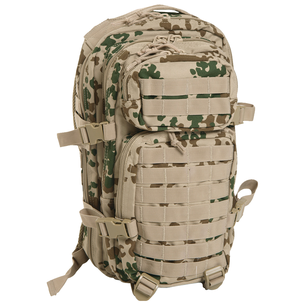 l outdoor military. Clipart backpack small backpack