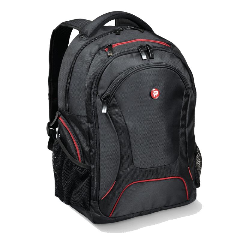 Png image mart. Clipart backpack survival backpack