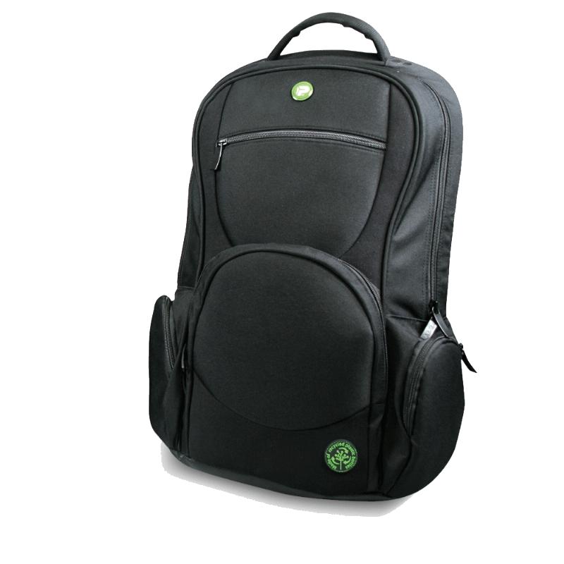 Clipart backpack survival backpack. Png transparent image mart