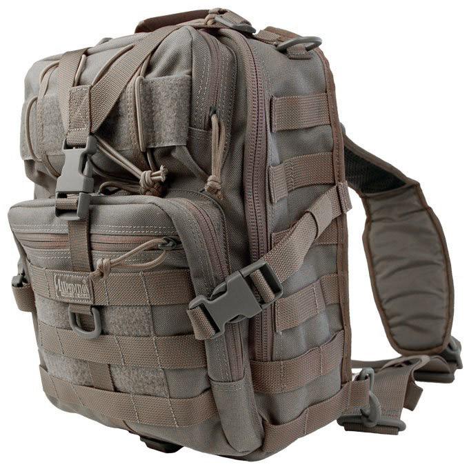 Clipart backpack survival backpack. Png image background peoplepng