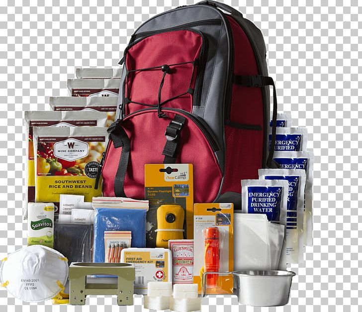 Clipart backpack survival backpack. Solar kit bug out
