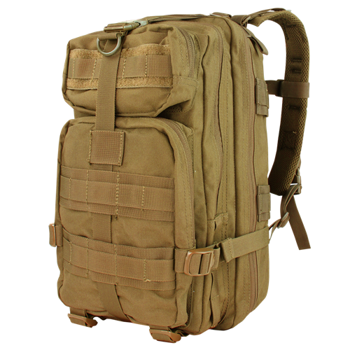 Clipart backpack survival backpack. Png images transparent free