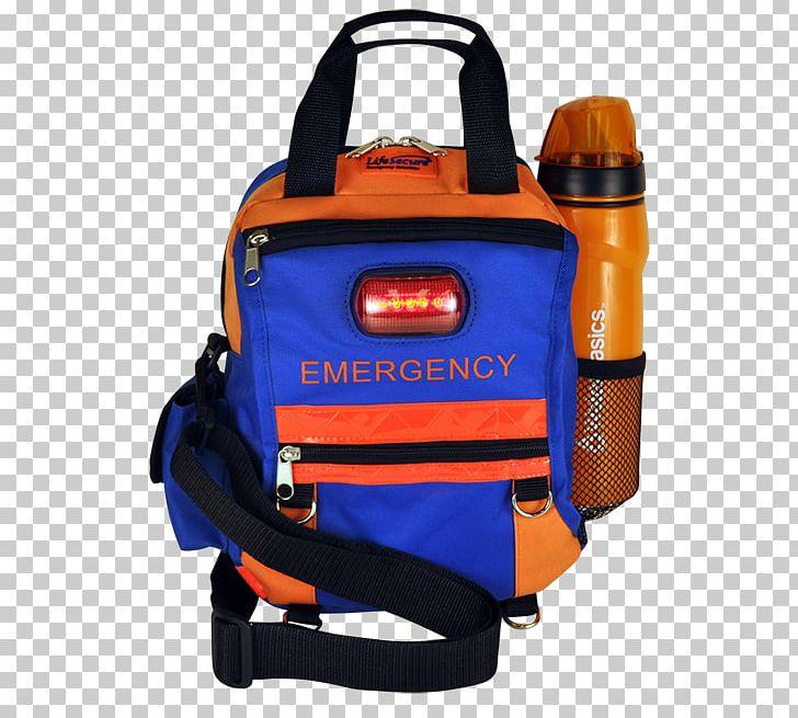 Clipart backpack survival backpack. Kit bag medical emergency