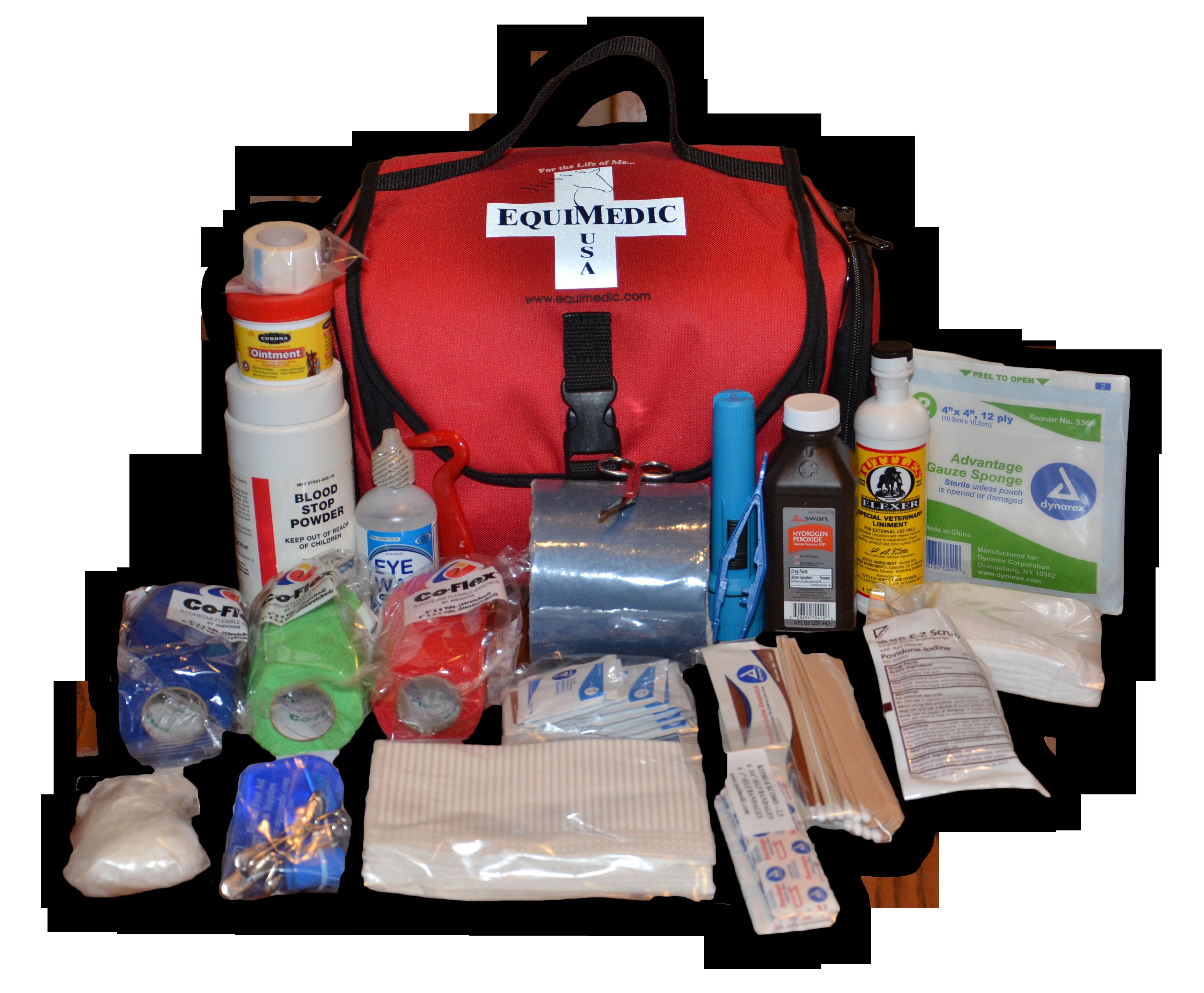 Emergency png transparent images. Earthquake clipart survival kit