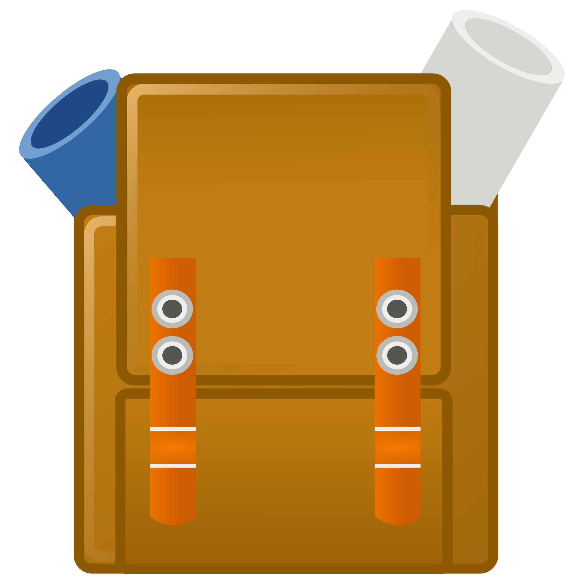 Clipart backpack svg. File wikimedia commons open