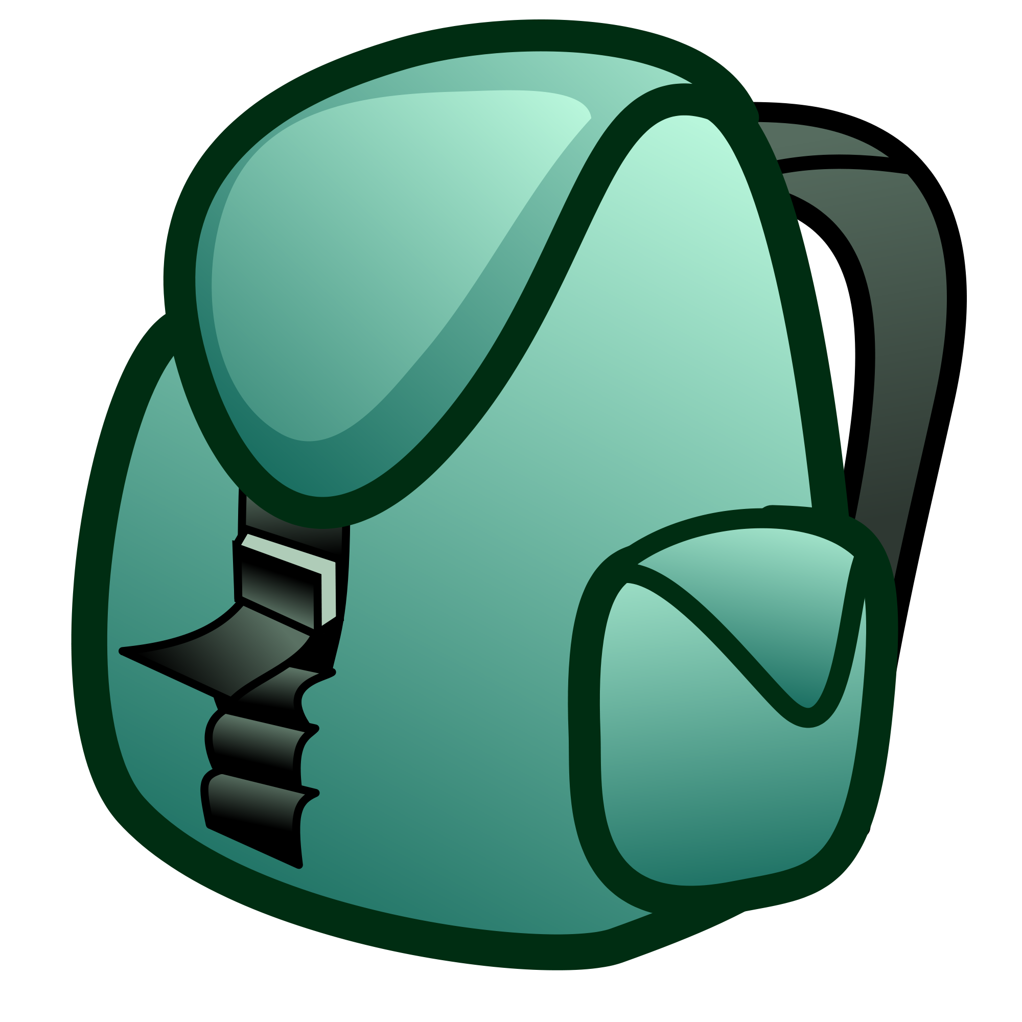 Clipart backpack svg. File exquisite wikimedia commons