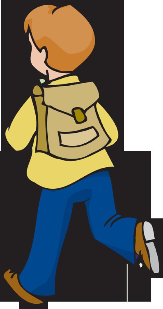 Clipart backpack unzip. Web design development pinterest