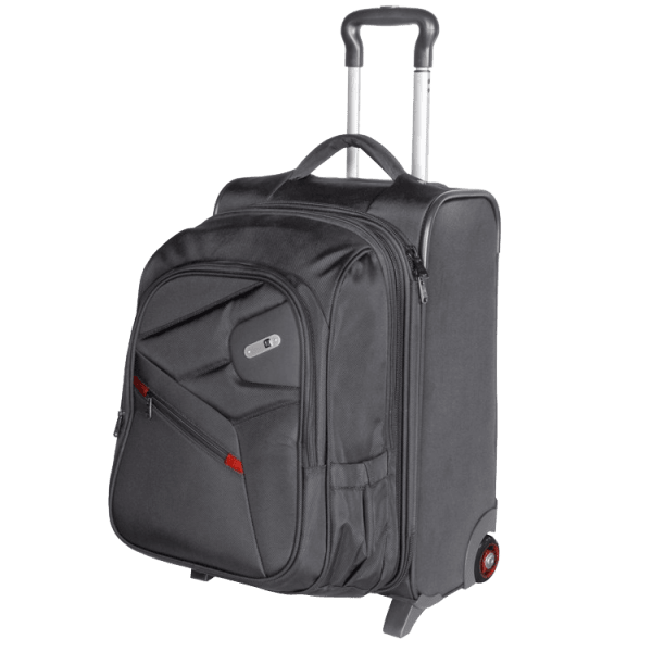 F l rolling carry. Clipart backpack unzip