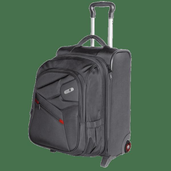 clipart backpack unzip #61854345