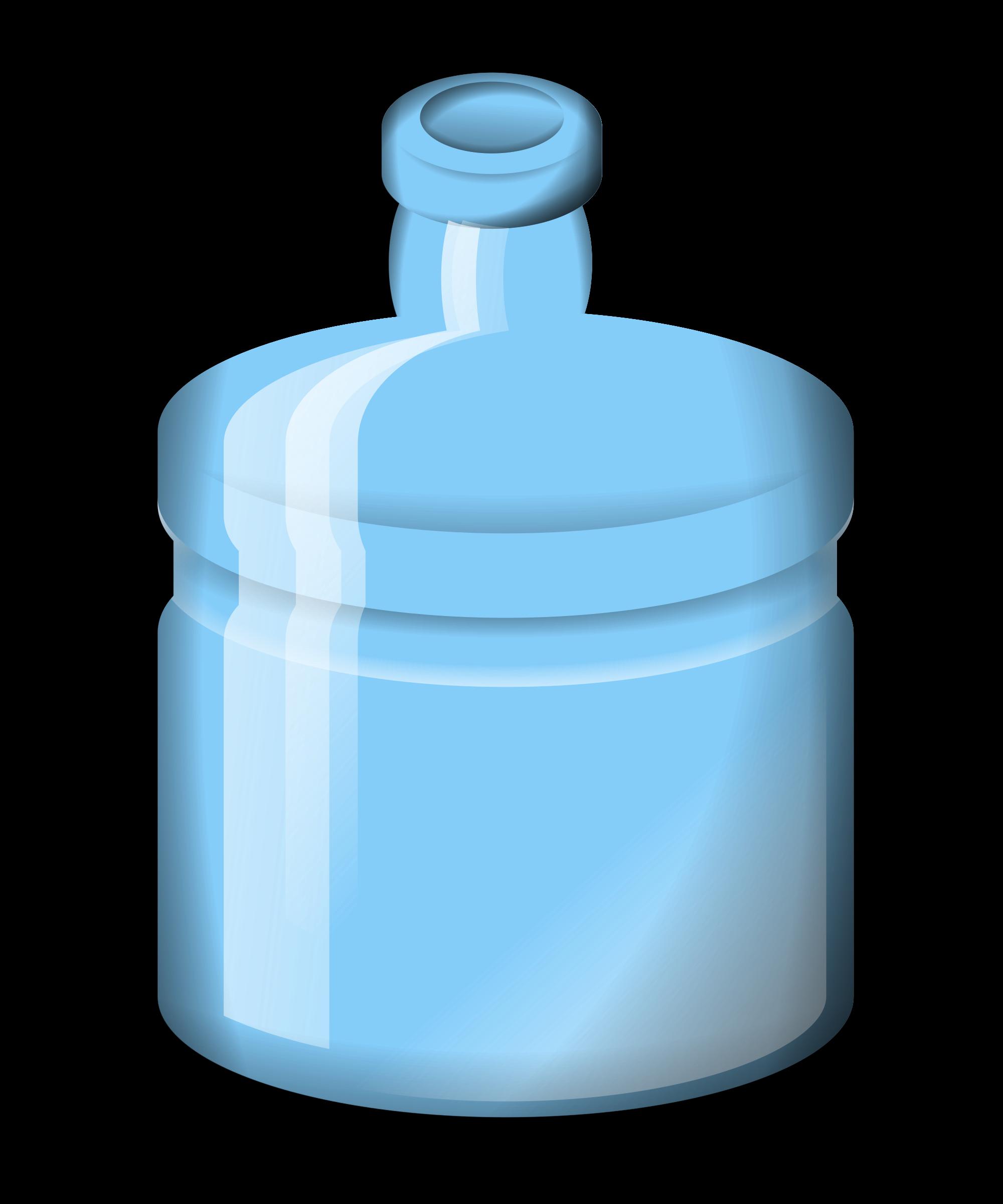 Jokingart com. Clipart backpack water bottle