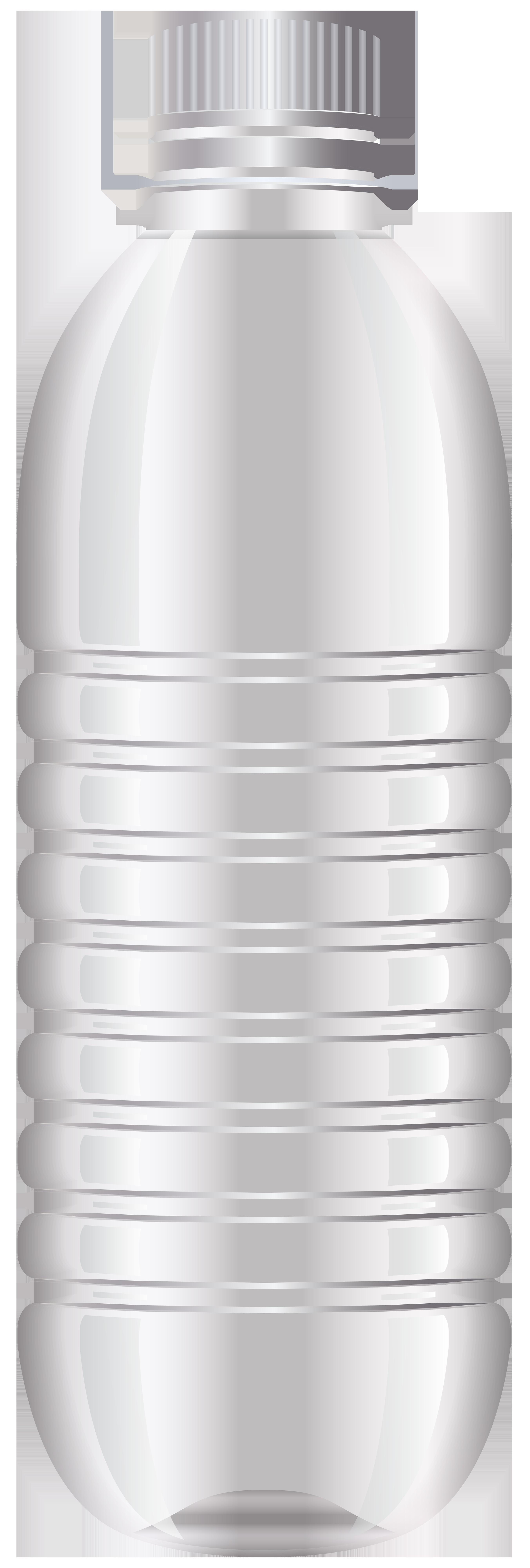 Clipart backpack water bottle. Jokingart com