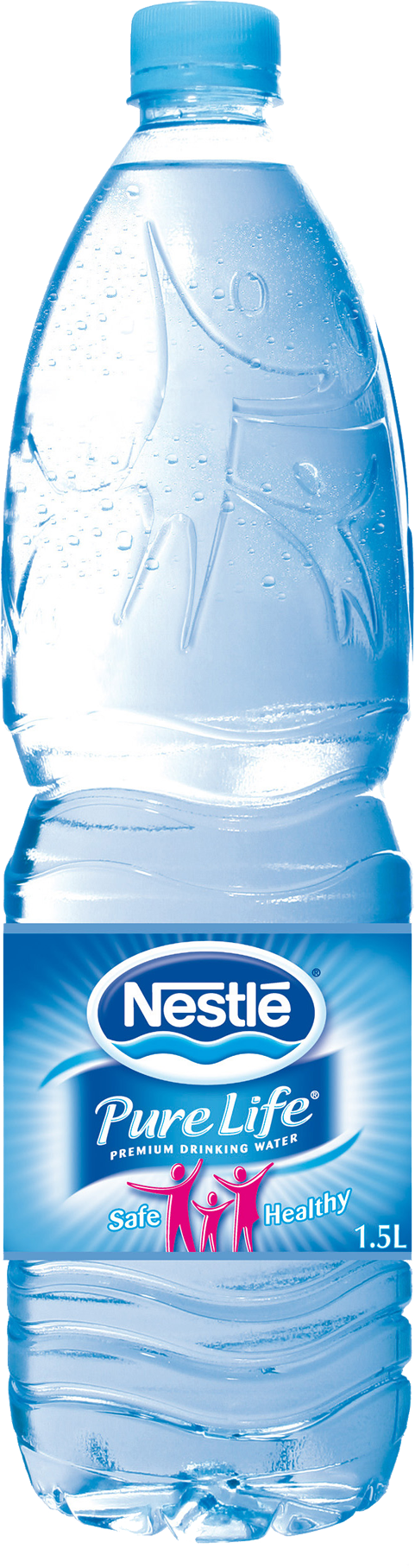 Water bottle png. Clipart jokingart com