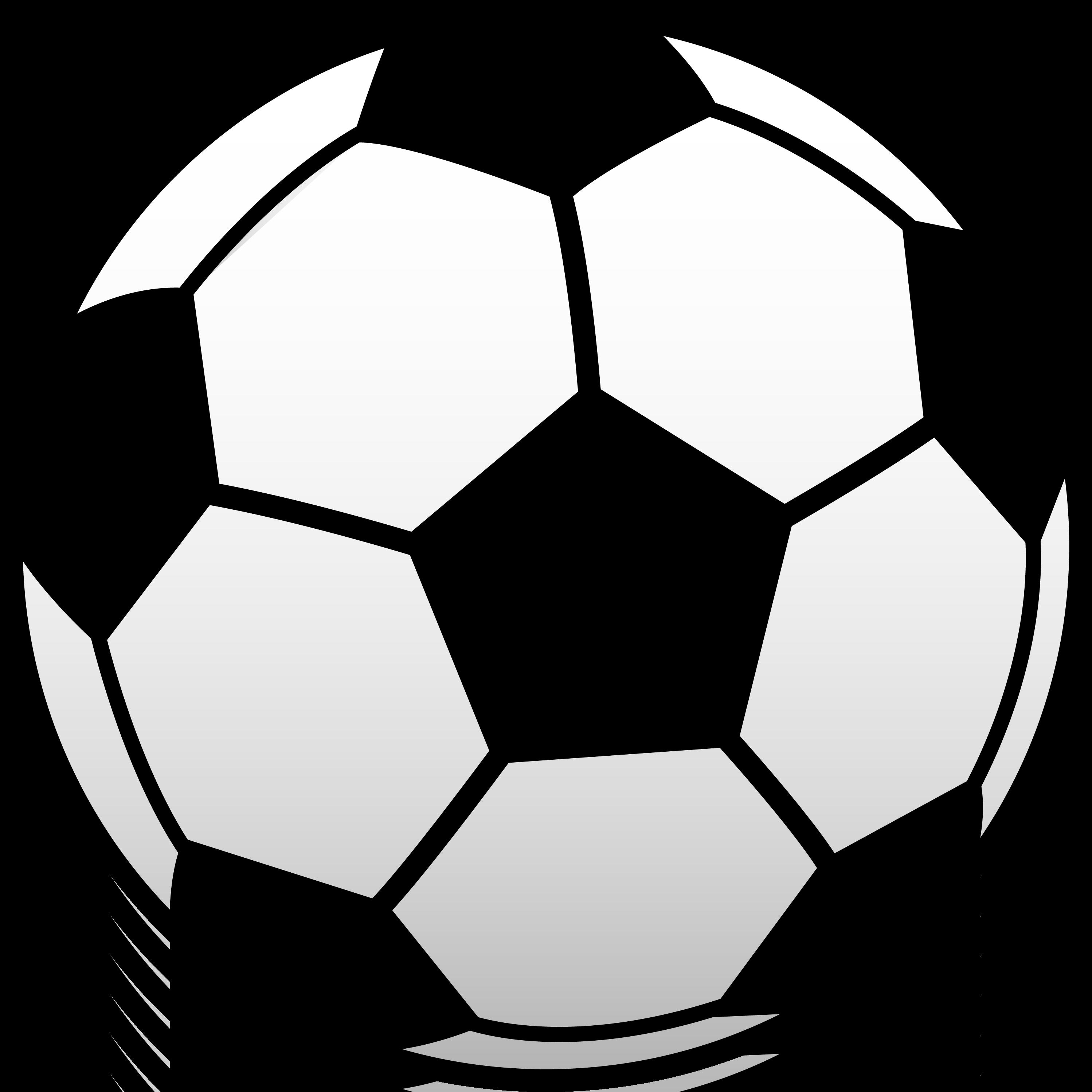 Balls clipart clip art. Free ball cliparts download