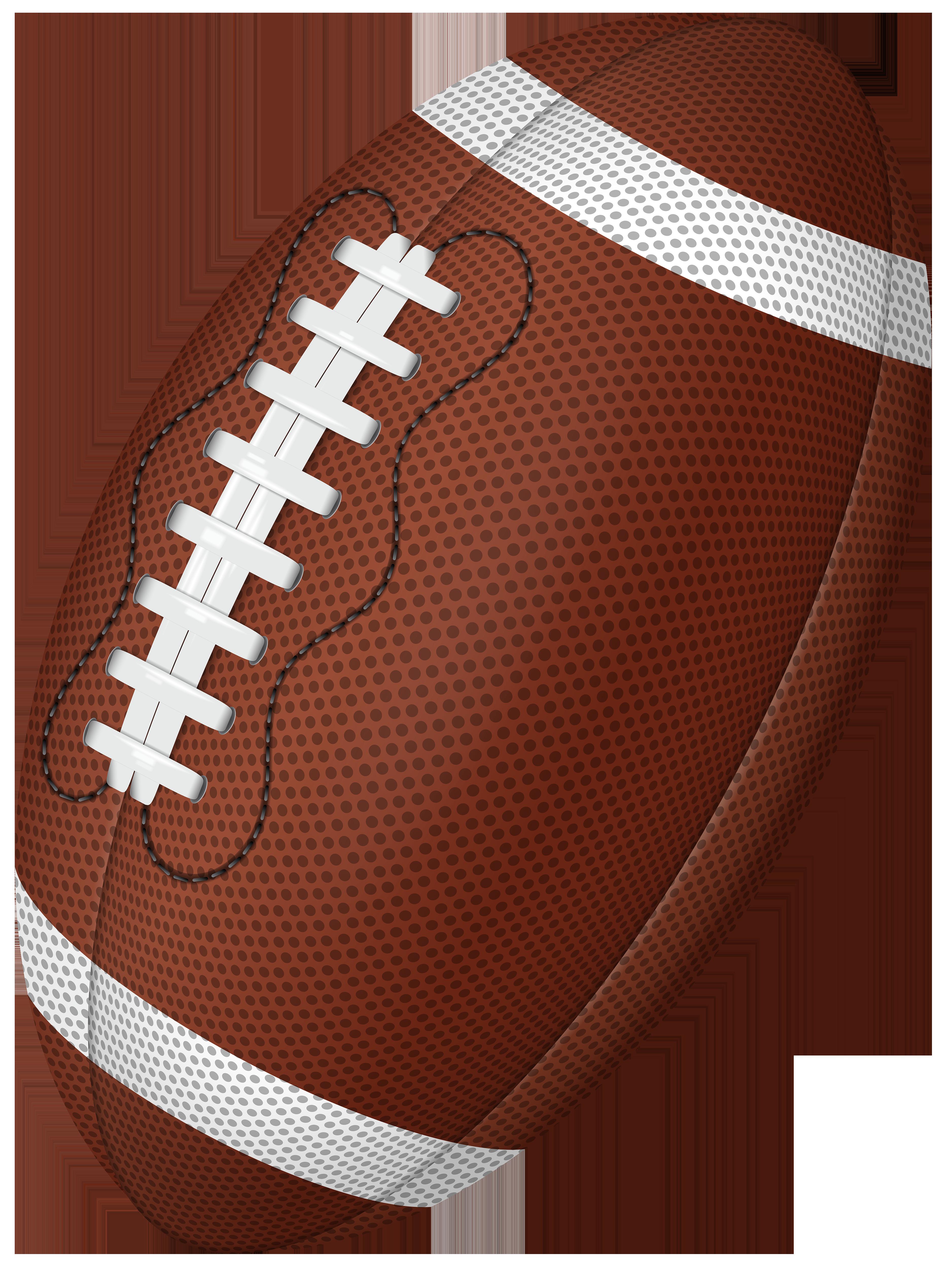 Ball png clip art. Clipart football basketball