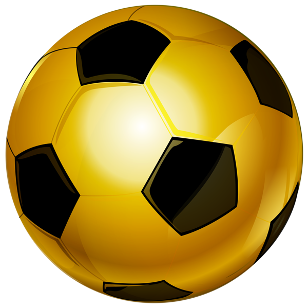 Clipart box soccer ball. American football clip art
