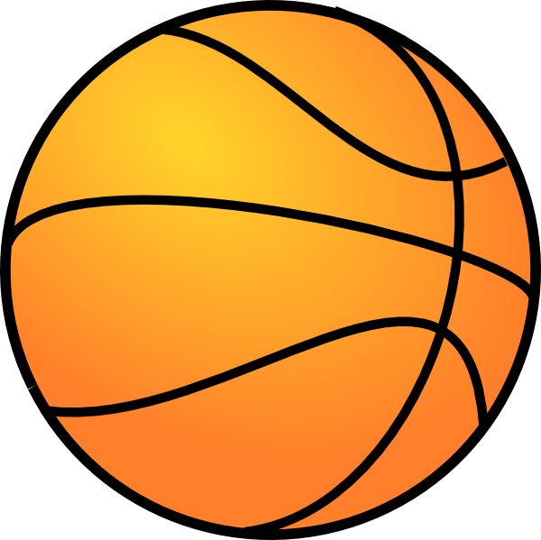 Clipart png basketball. Gioppino clip art at