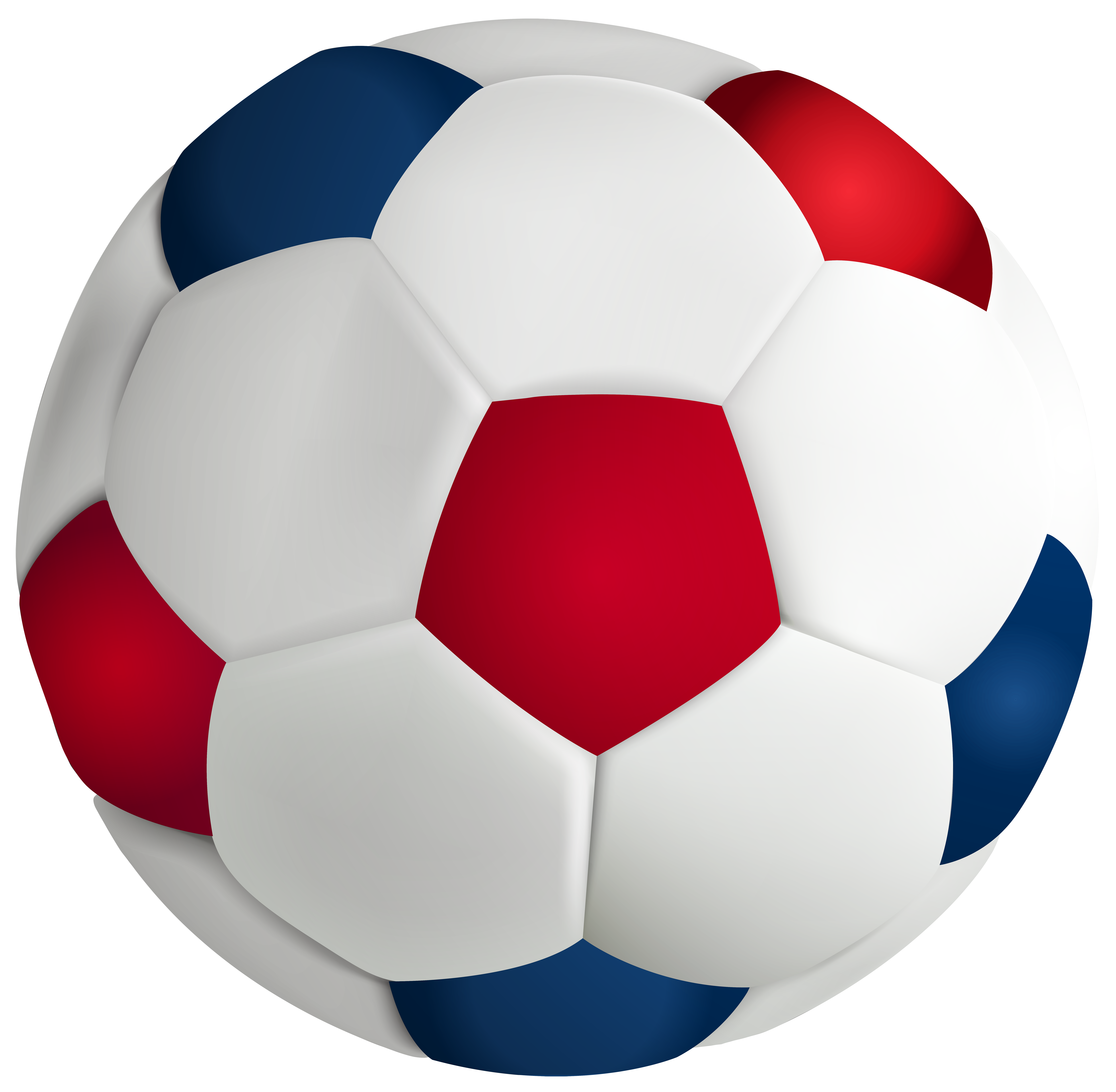 France clipart red. Euro ball png transparent