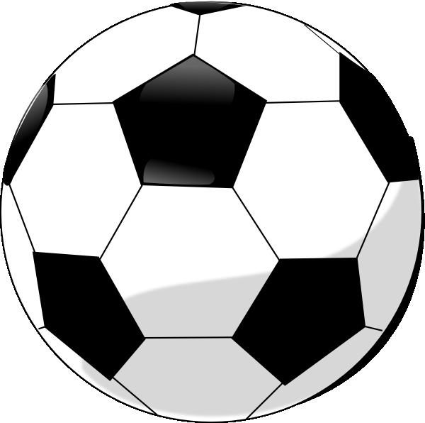 Peanuts clipart football. Soccer ball clip art