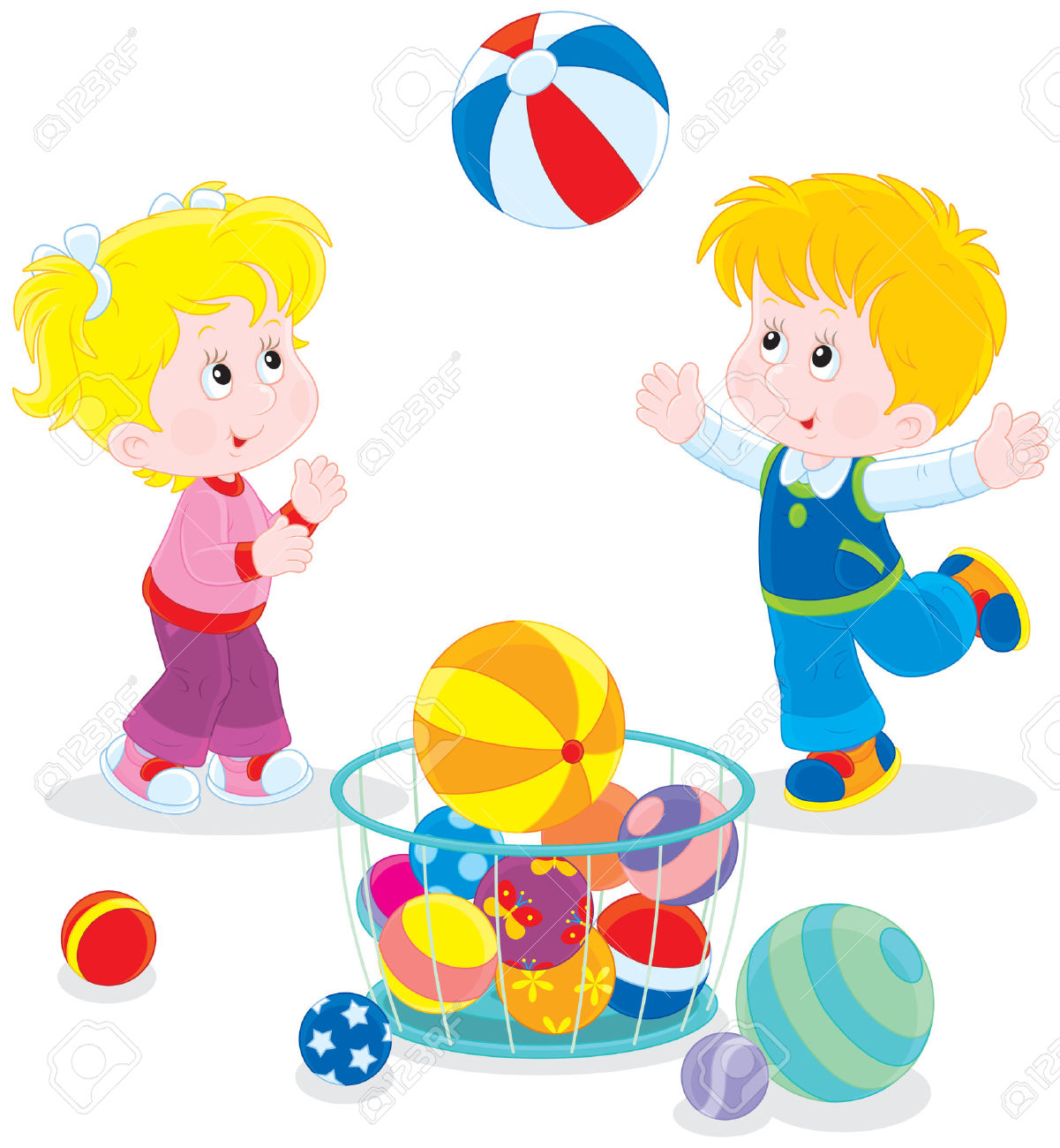 ball games clip. Game clipart outside game