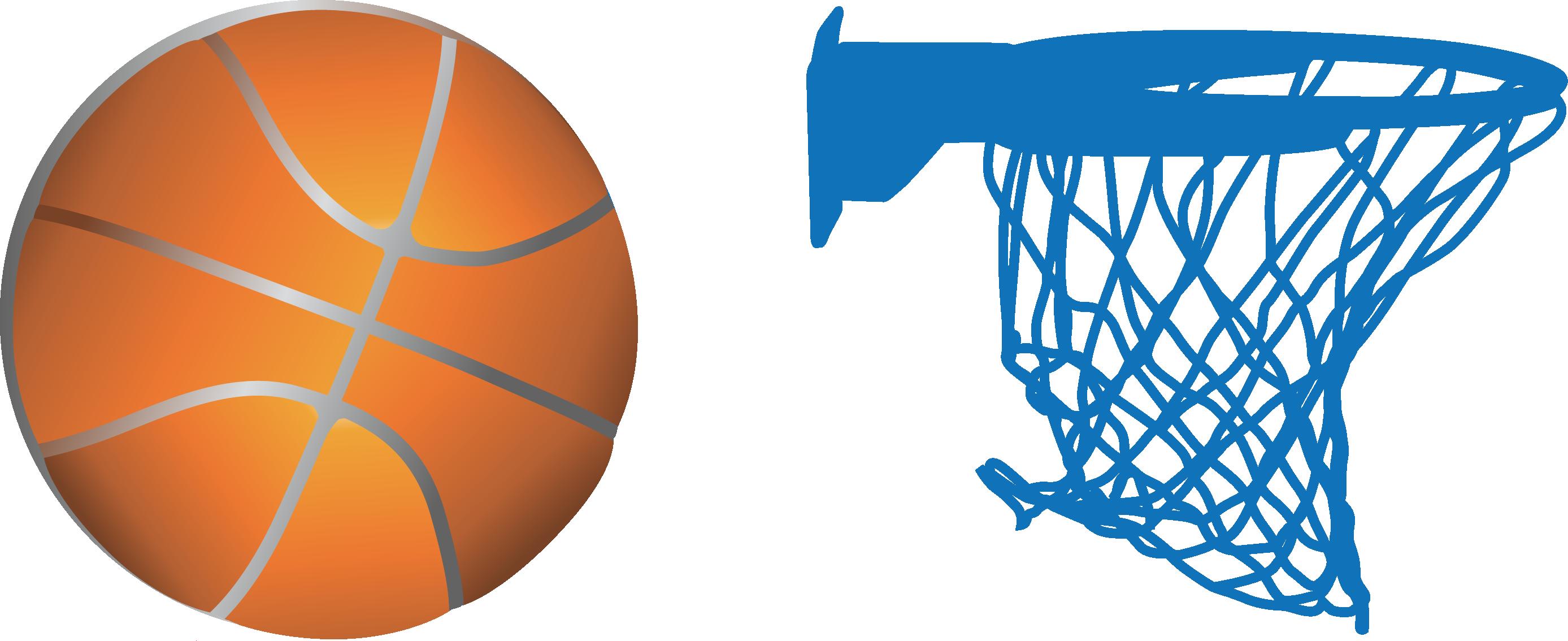 Basketball sticker clip art. Court clipart covered court