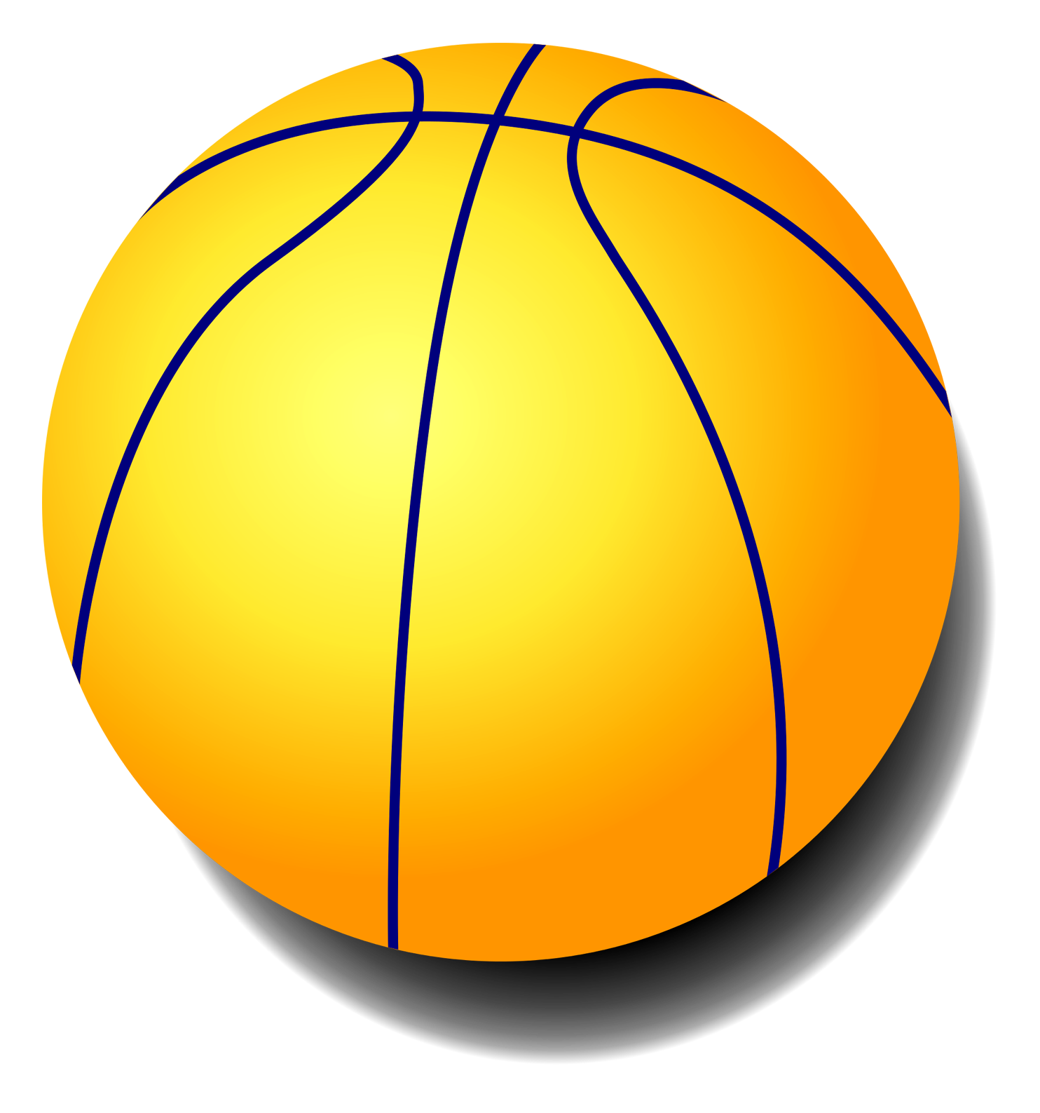 Purple clipart basketball. Png transparent images free