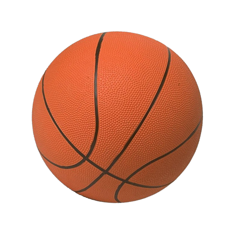 Png web icons . Student clipart basketball