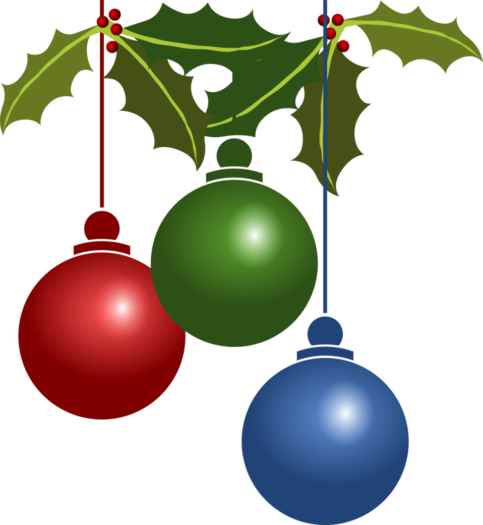 Public domain clip art. Ornament clipart file
