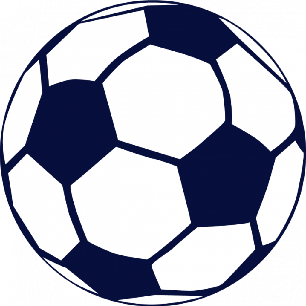 Free soccer real and. Music clipart sport