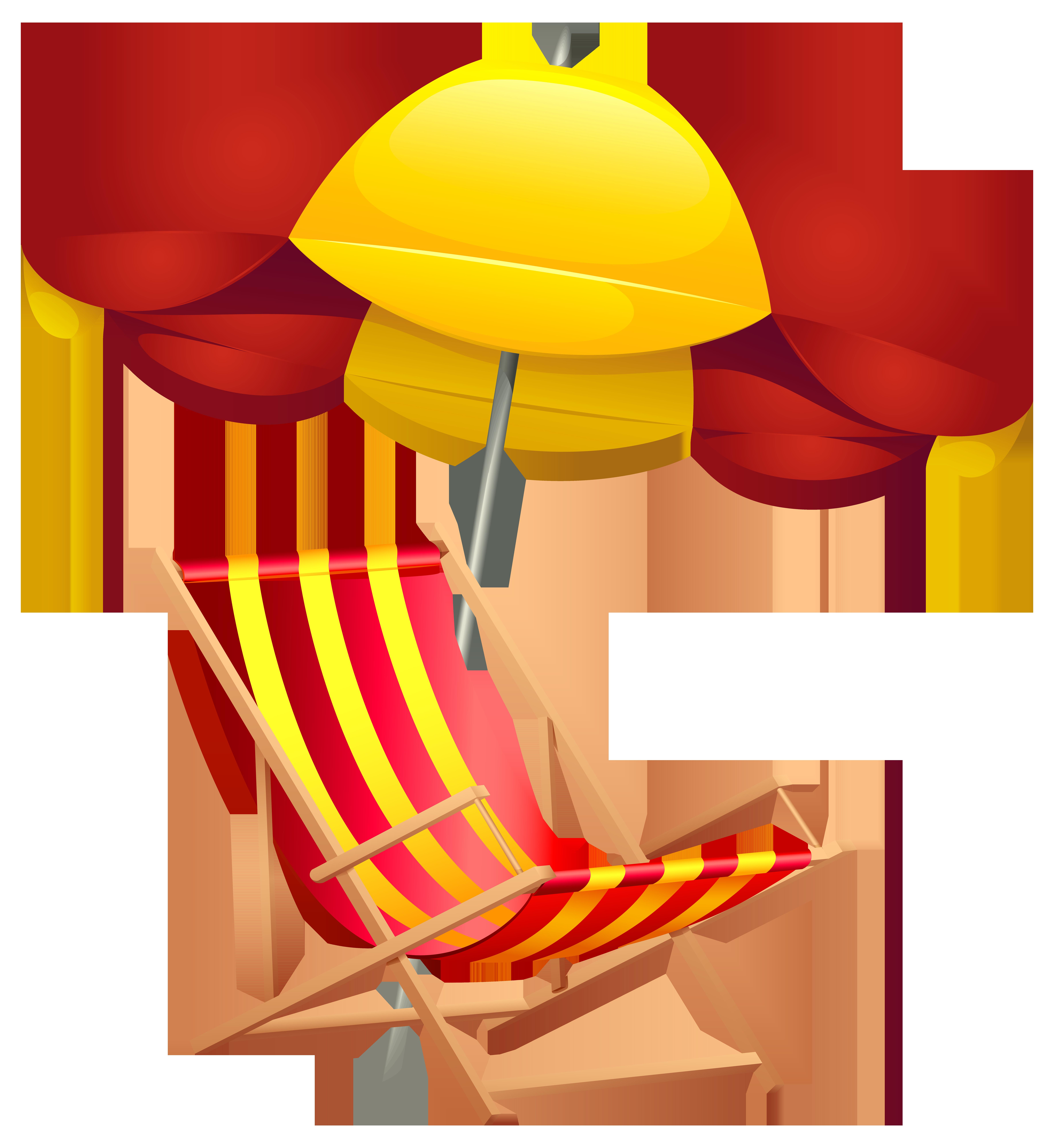 Chair at getdrawings com. Clipart umbrella winter