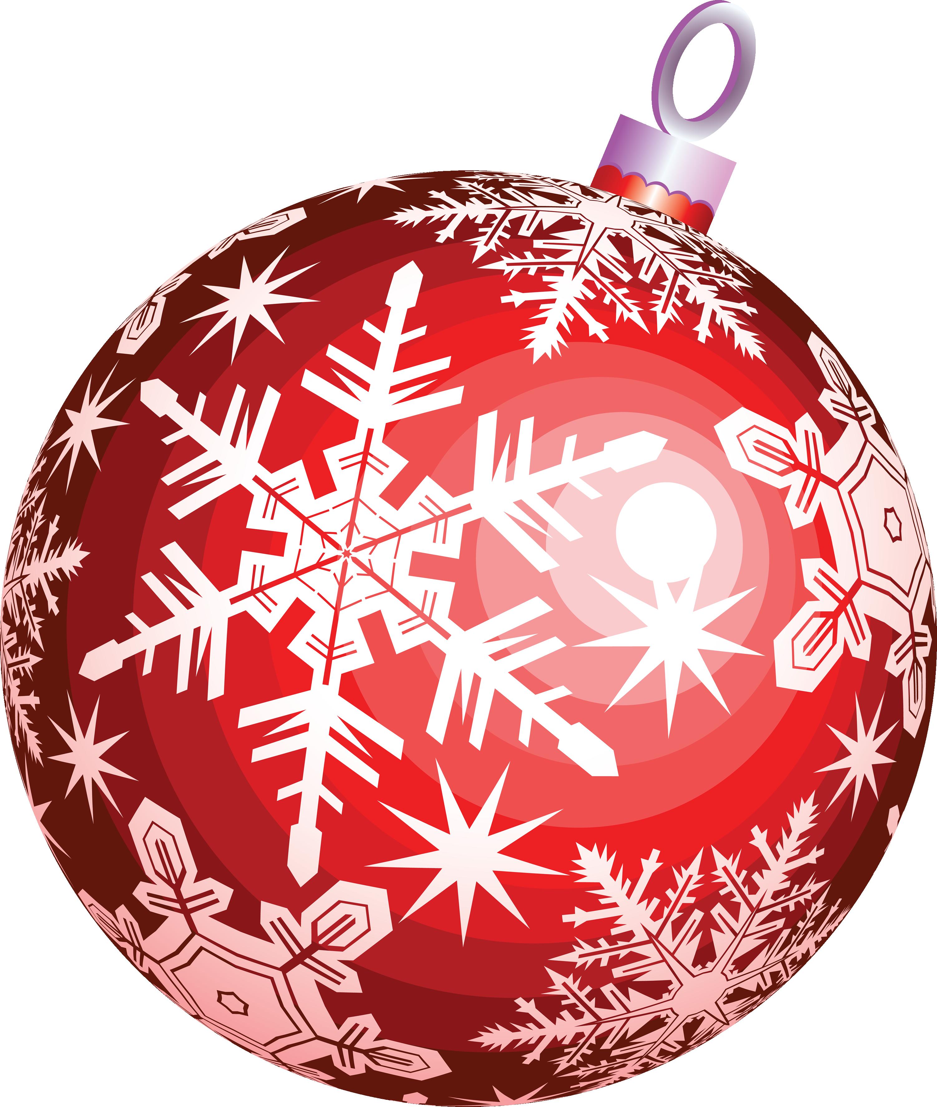Clipart toys xmas. Christmas ball ornament ten