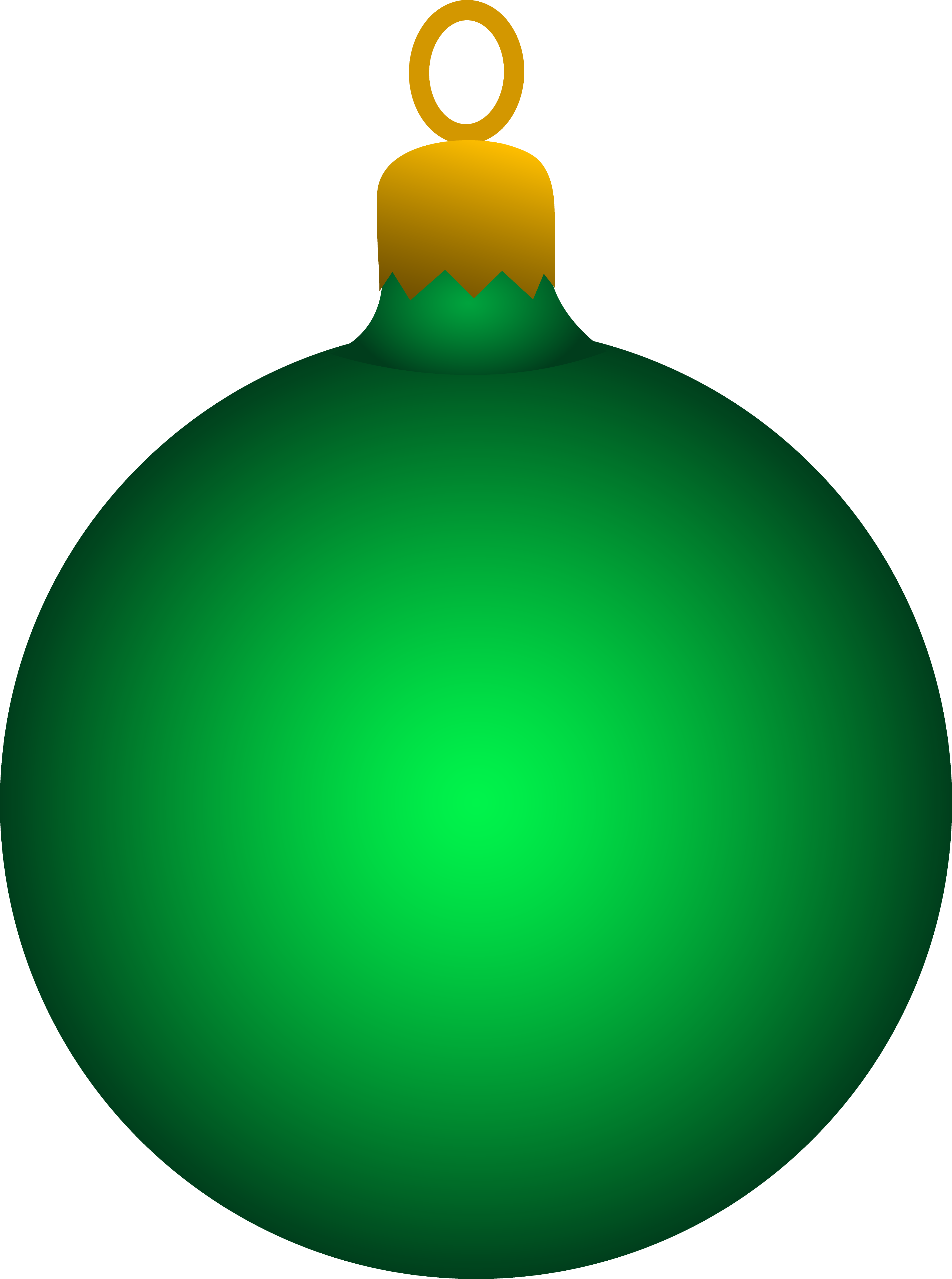 Ornament clipart line art. Christmas tree