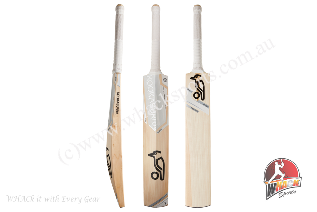 Clipart ball cricket bat. Senior bats online in