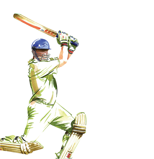 Cricket Player Png, Vector, PSD, and Clipart With Transparent Background  for Free Download | Pngtree